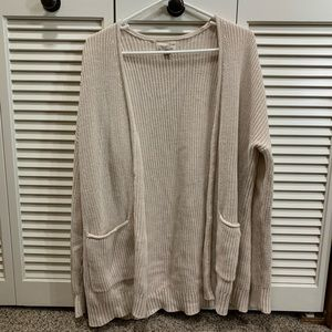 Universal Thread Cardigan